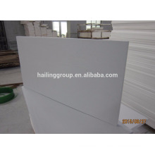 fireproof material high temperature type calcium silicate boards for industrial coke oven heat insulation from china